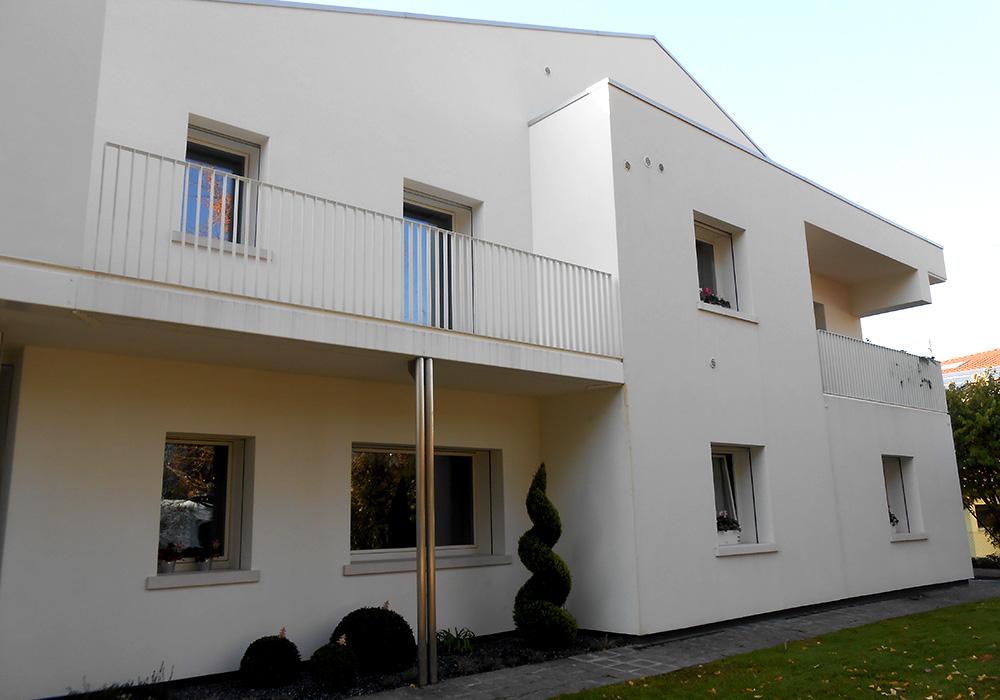 Efficientamento energetico treviso risparmio energetico - Risparmio energetico casa ...